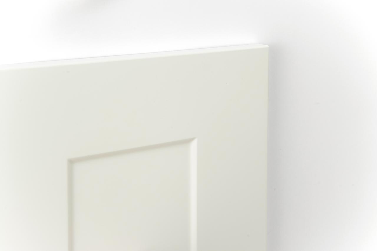 Rahmen für Tür Matt